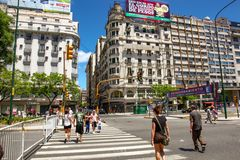 Subte de Buenos Aires