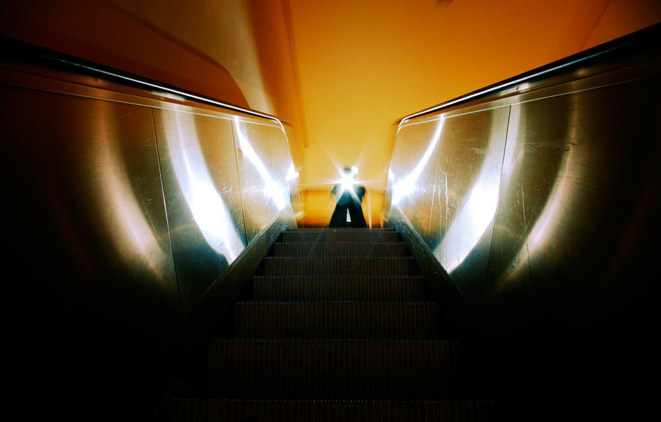 ..:: subway 2.1 ::..