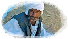 Sudanese.............