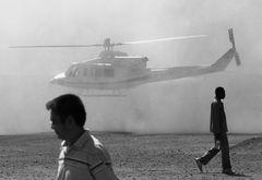 sudani chopperfield 1.1