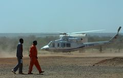 sudani chopperfield