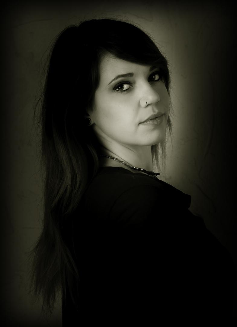 Sue Shi