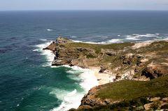 2008 Südafrika