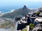 Südafrika  ( 7 )