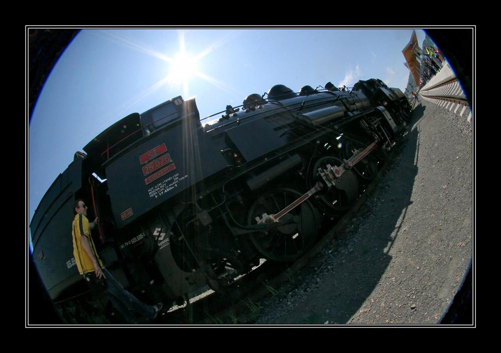 Südbahn01