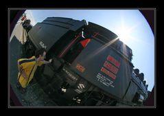 Südbahn02