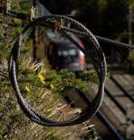 Südbahnexkursion 2014 - Hängt ihn ...