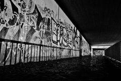 Südbrückengraffiti