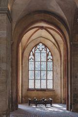 Südfenster