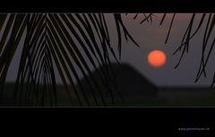 Südindien 04