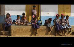 Südindien 05