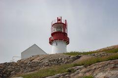 Südkap Norwegen