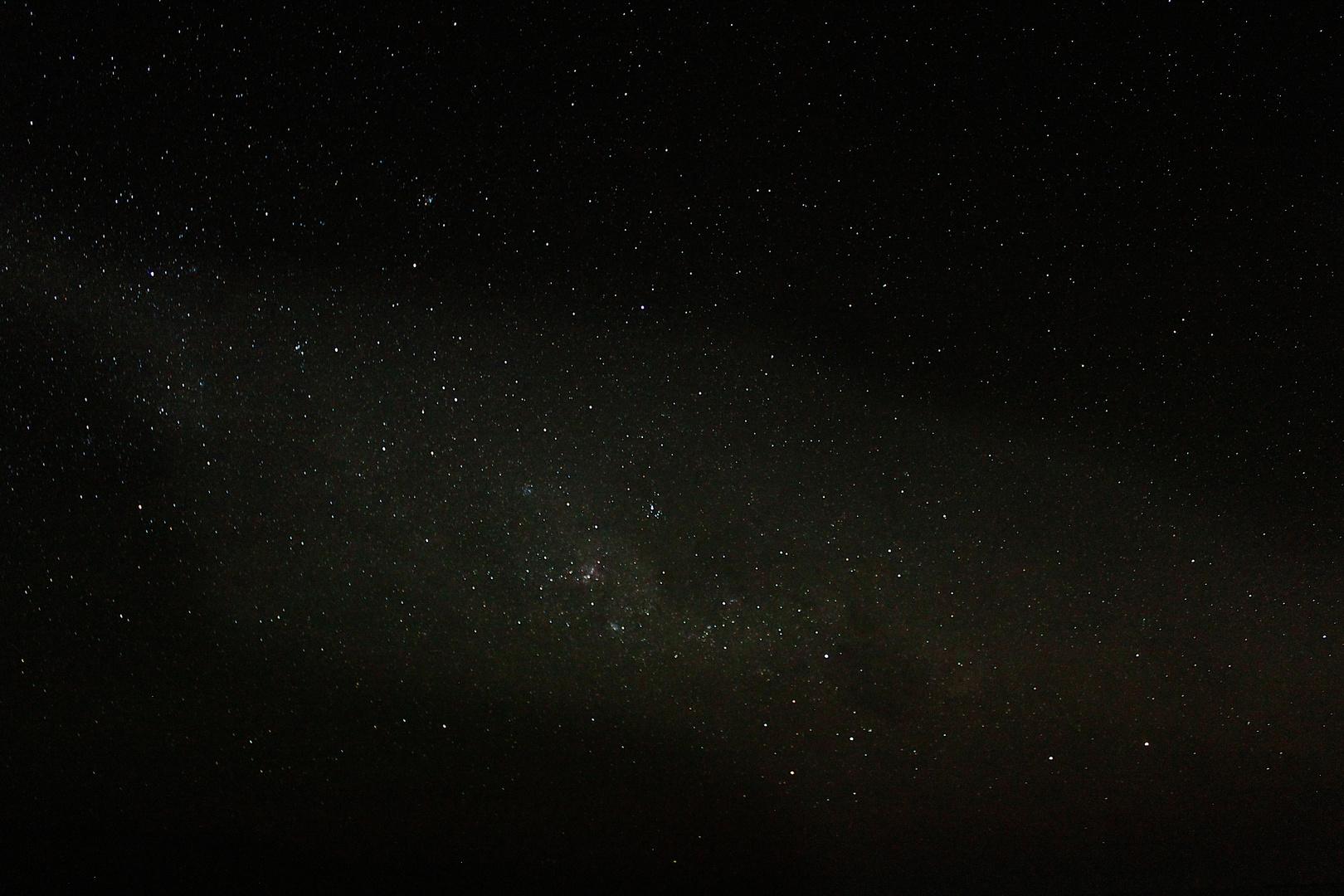 Südliche Milchstraße
