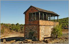Südliches Signalhaus