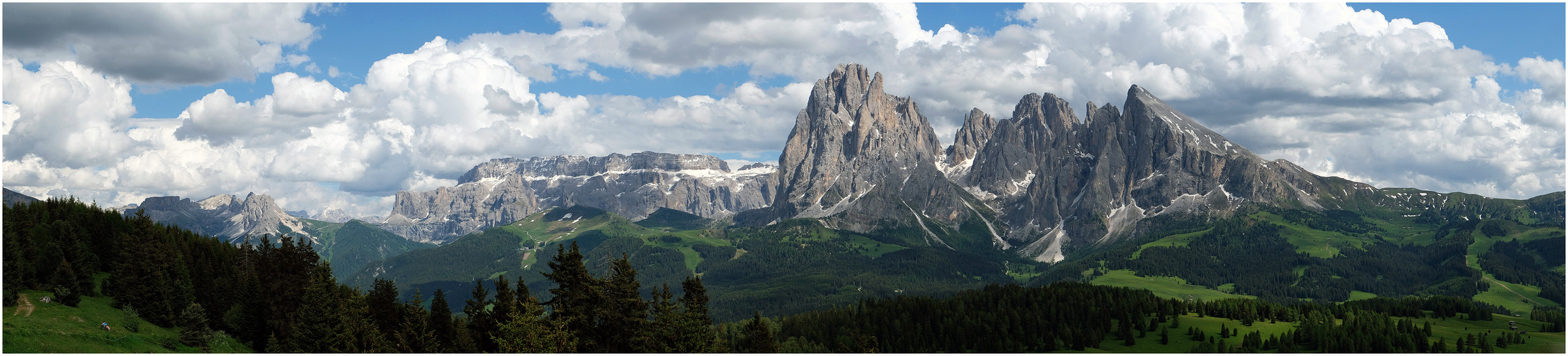 Südtirol IV