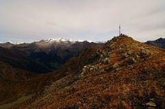 Südtirol_050_k