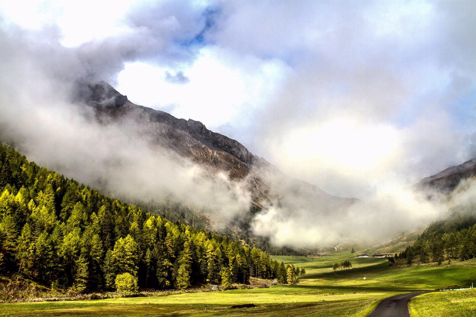 Südtirol4