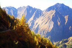 Südtirol_479_k