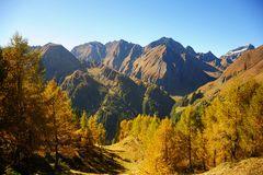 Südtirol_573_k