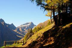 Südtirol_589_k