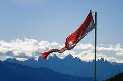 Südtirol_627_k