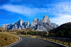 Südtirol_800_k