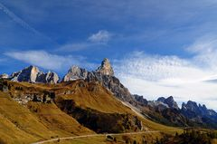 Südtirol_819_k