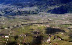 Südtiroler Ansichten 1.)