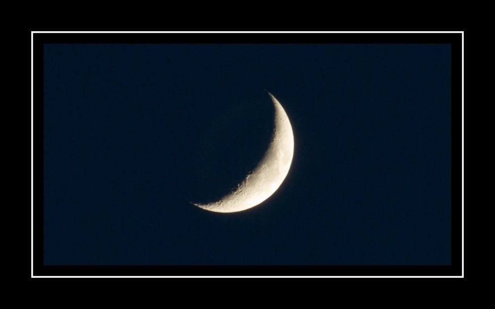 Südtiroler Mond
