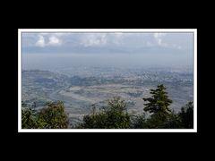 Südwestlich von Kathmandu 01