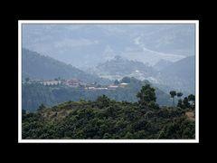 Südwestlich von Kathmandu 05