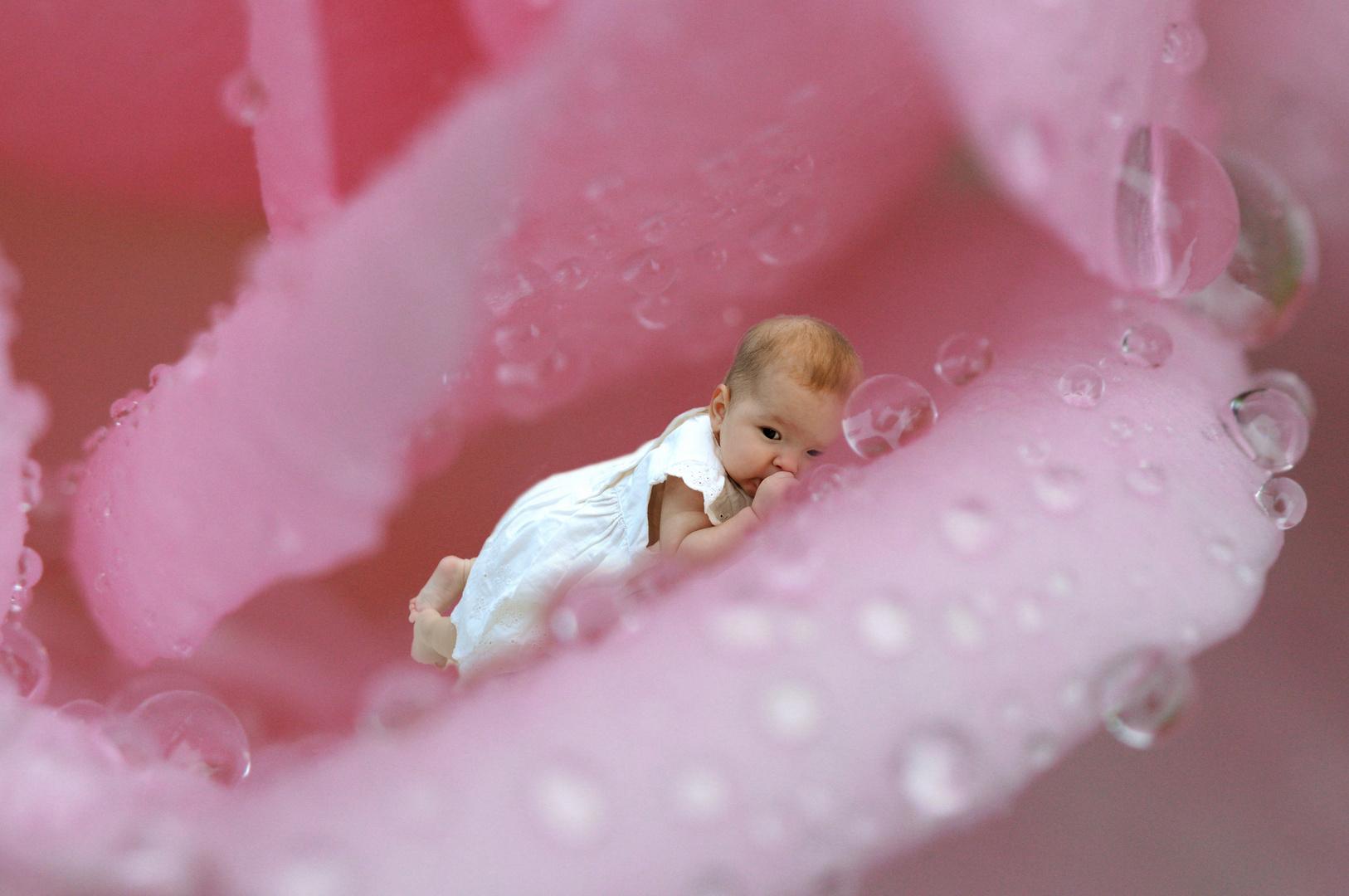 s e tr ume foto bild kinder babies menschen bilder auf fotocommunity. Black Bedroom Furniture Sets. Home Design Ideas
