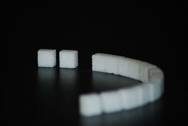 sugartrain