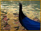 Suggestione e fascino a .......Venezia.....