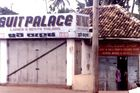 Suitpalace, Galle Road, Columbo 1976