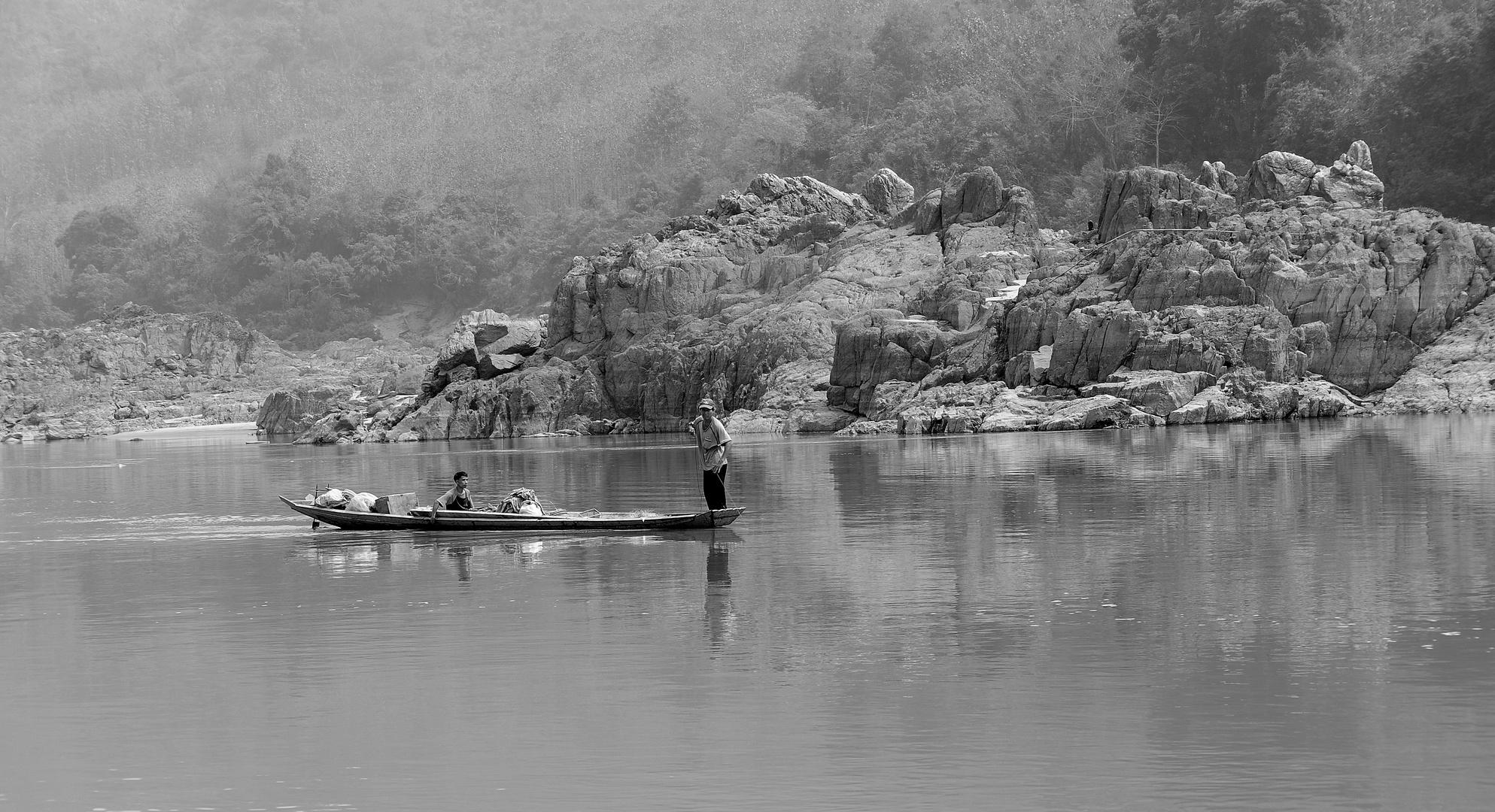 sul mekong