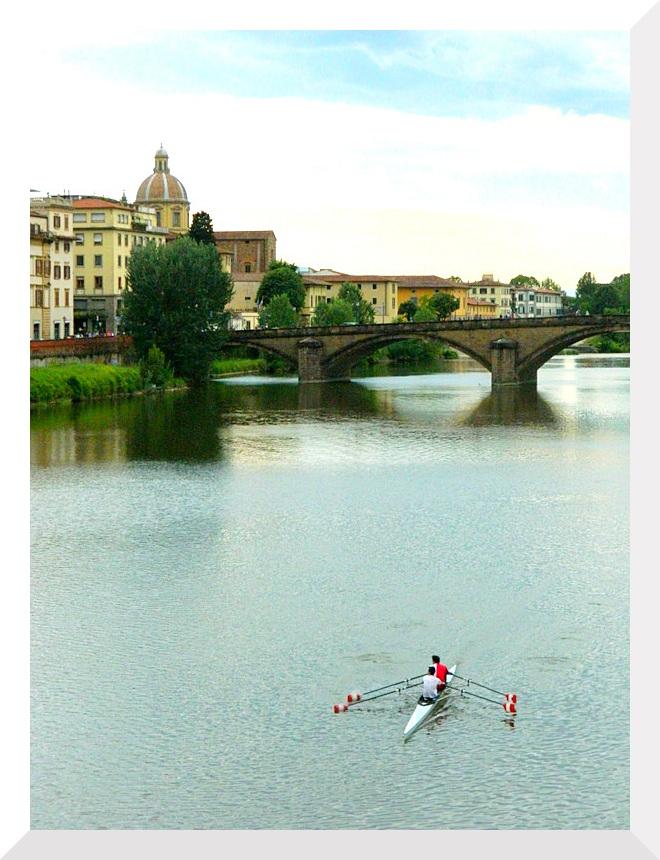 Sull' Arno