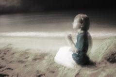 sulla riva dei Sogni
