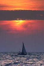Sulla Stessa Onda - On The Same Wave Lenght -