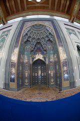 Sultan Qaboos mosque17