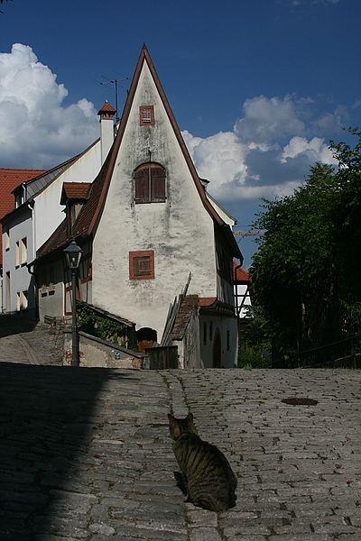 sulzfeld am main foto bild deutschland europe bayern bilder auf fotocommunity. Black Bedroom Furniture Sets. Home Design Ideas