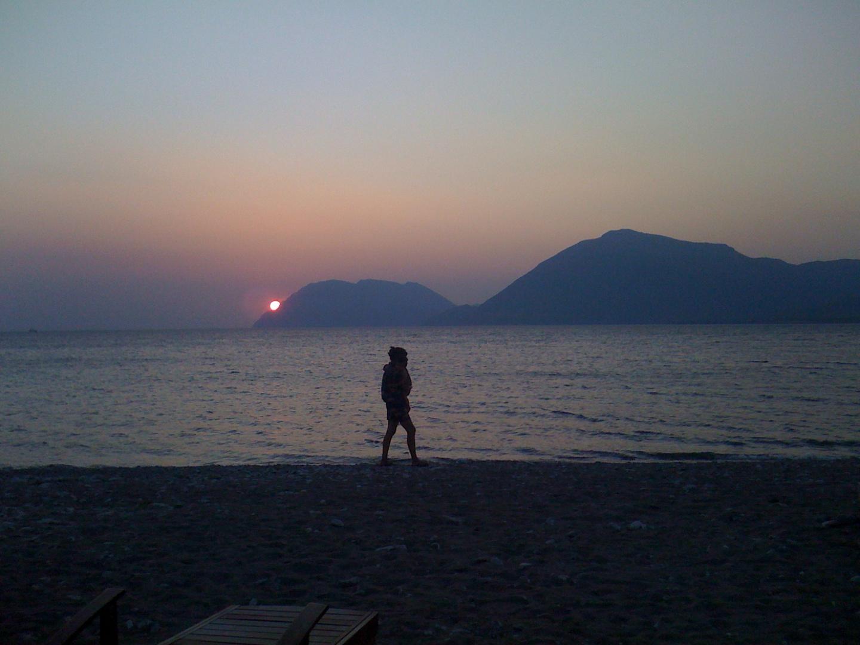 summer 2011....Patras...