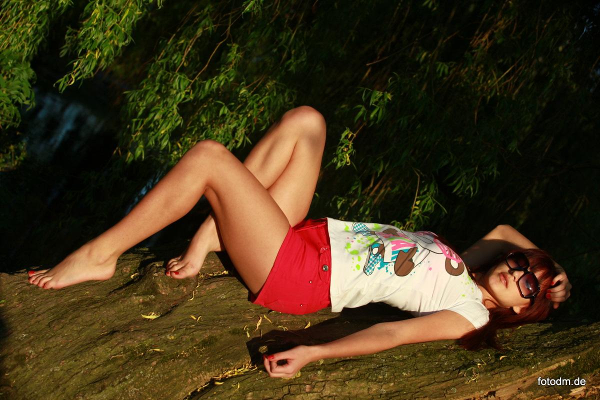 *** Summer Dream ***