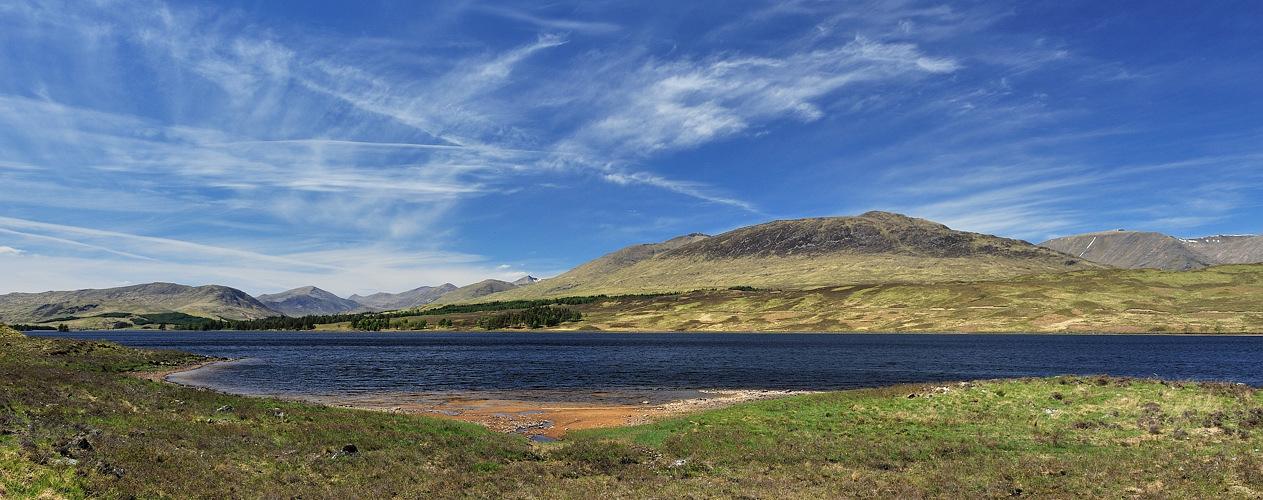 *summer in scotland 2*