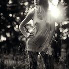 _summer kate II