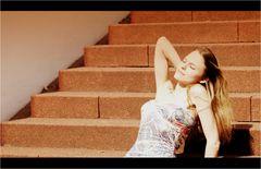 Summer & You II