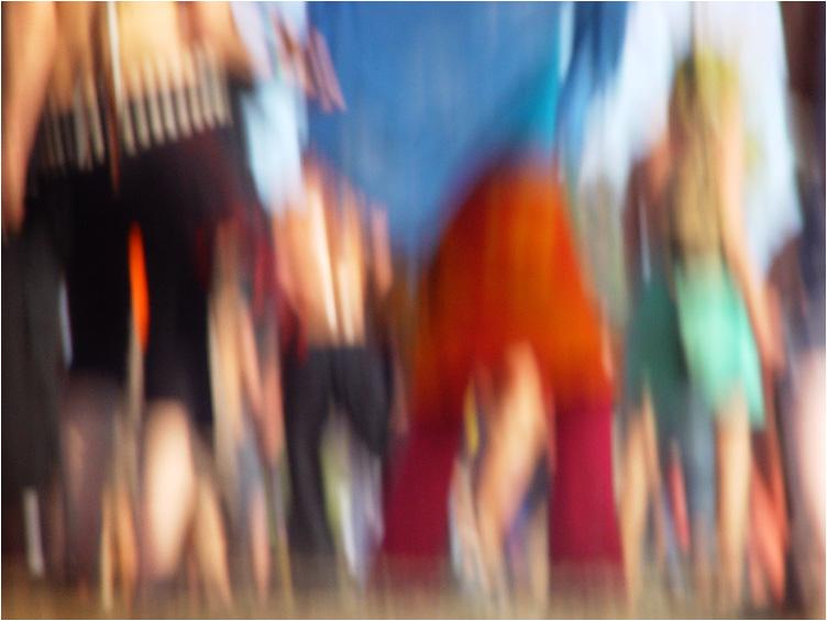 summerdance #3