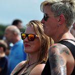 summerfeeling and sunglasses