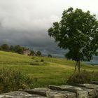 Summerhill House - eine so schöne Ruine!