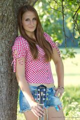 Summertimegirl